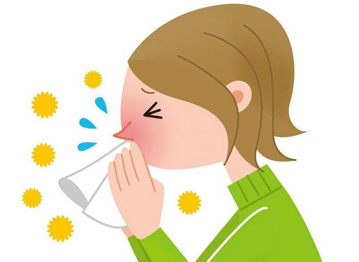 народные рецепты лечения кашля