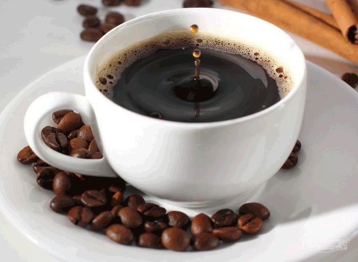 кофе полезные свойства и противопоказания