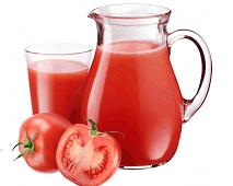 томатный cок