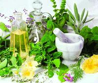 народные рецепты лечения