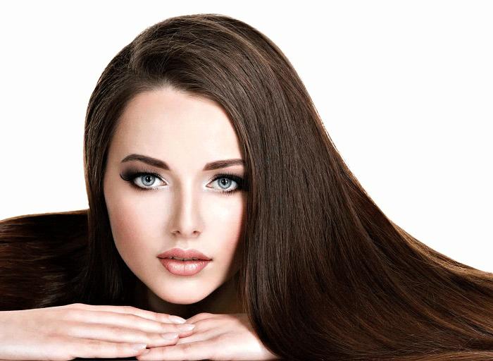 уход за волосами от выпадения в домашних условиях