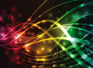 целебные свойства звука