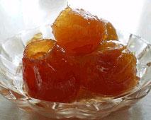 рецепты яблочного десерта